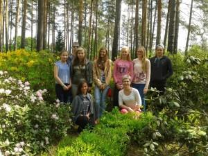 arboretums (1)