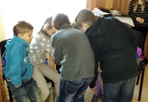 bērnu žūrija (1)